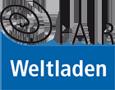 FAIR Weltladen Kulmbach